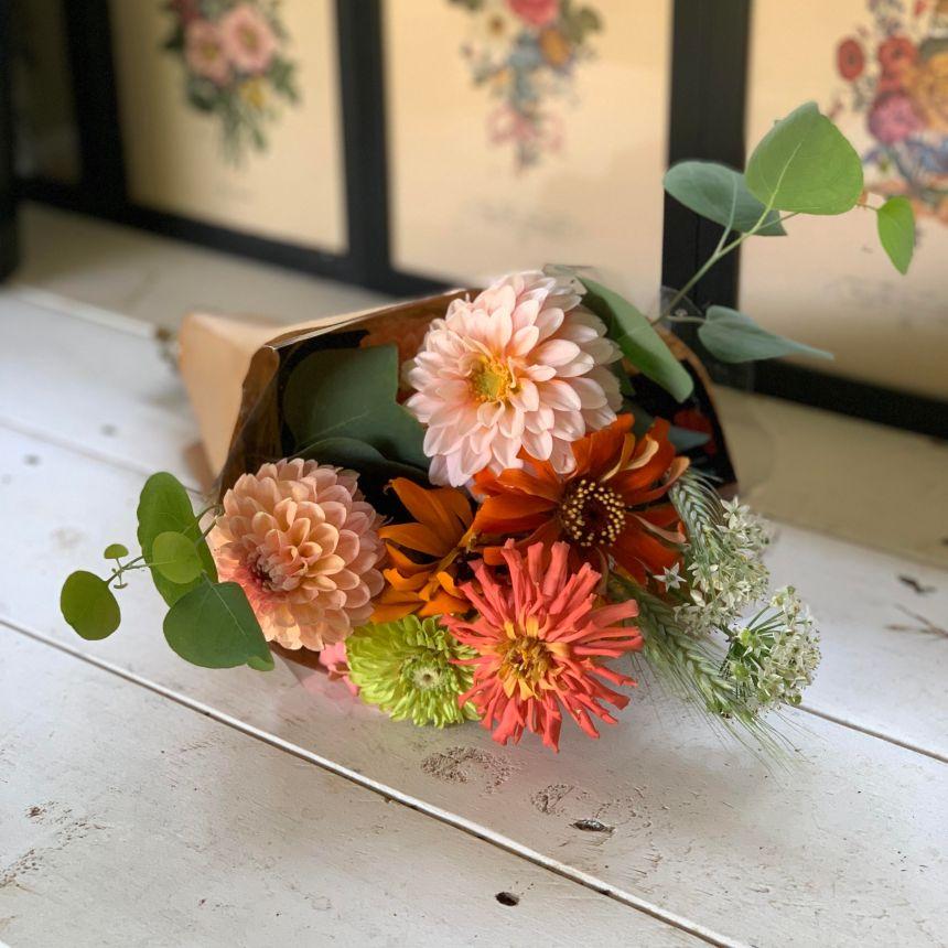 bouquet-1-1