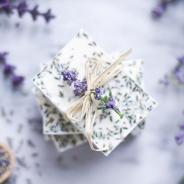 diy-soap-making-lavender-soap-homemade-easy-23-of-24