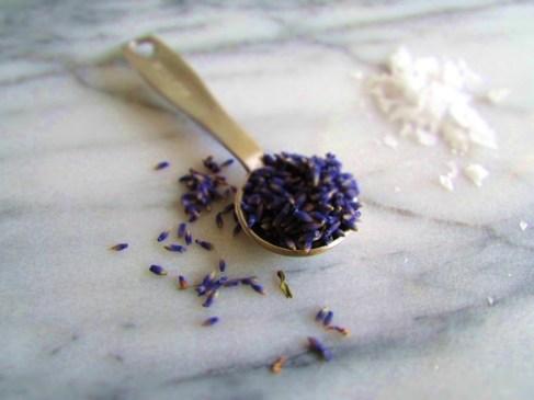 lavender-sea-salt-francois-et-moi1